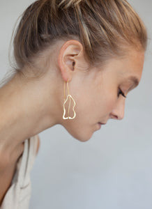 Cadencia Earrings