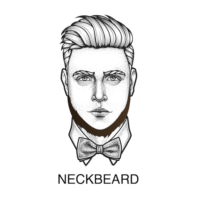 OxfordShop-Neckbeard