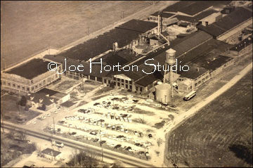 The Factory in Franklin, Tennessee