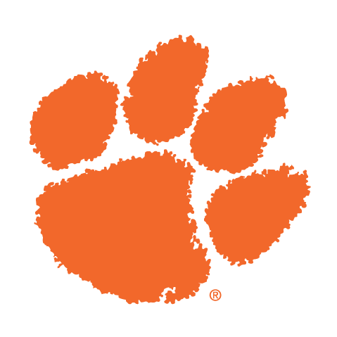 collections/Clemson-01.png
