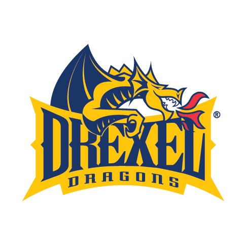 collections/Drexel-01.png