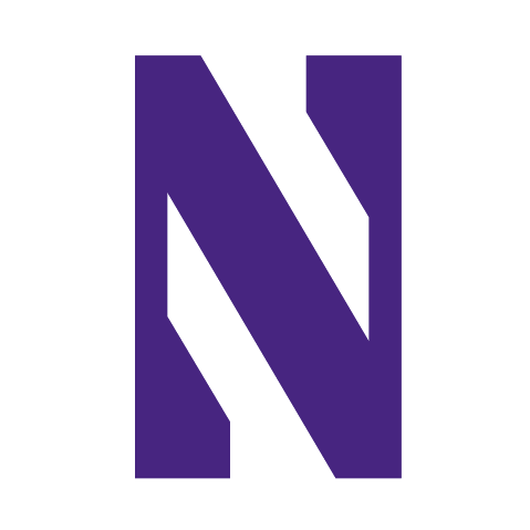 collections/Northwestern-01.png