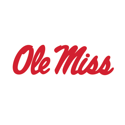 collections/Ole_Miss-01.png