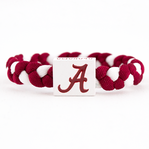 University of Alabama Glass-U sunglasses