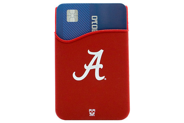 Alabama Phone Wallet - NEU