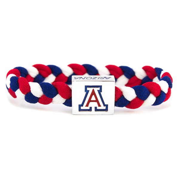 Arizona, University of Bracelet - NEU