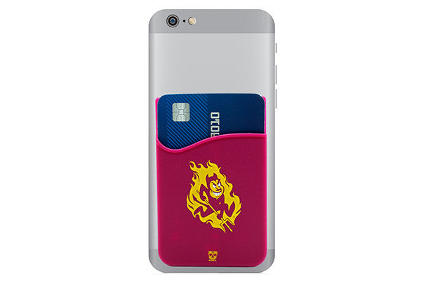 Arizona State Phone Wallet - NEU