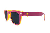 Glass-U Arizona State sunglasses