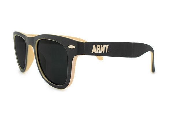 Army (West Point) Sunglasses