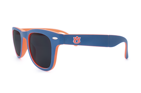 Auburn gameday gear sunglasses
