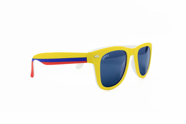Colombia Sunglasses - NEU