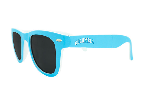 Columbia University Glass-U Sunglasses