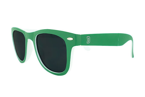 Dartmouth Sunglasses - NEU