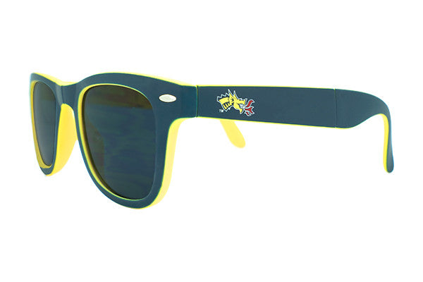 Drexel Sunglasses