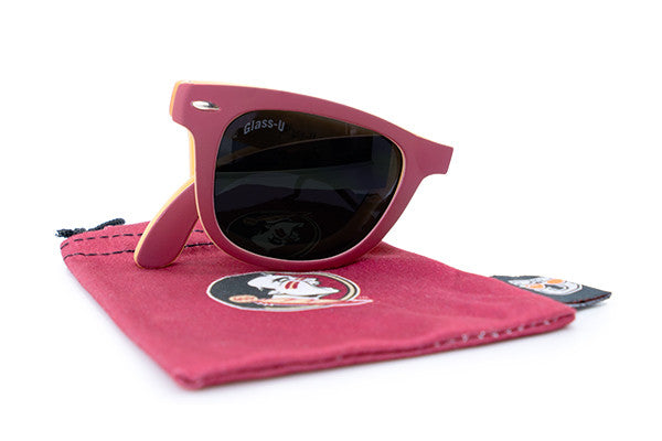 Florida State Sunglasses