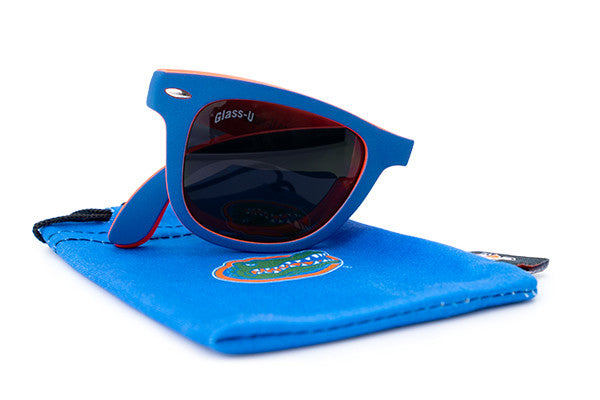 Glass-U Florida Gators sunglasses