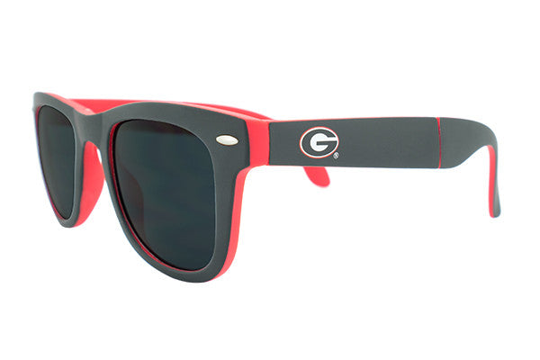 Georgia Sunglasses
