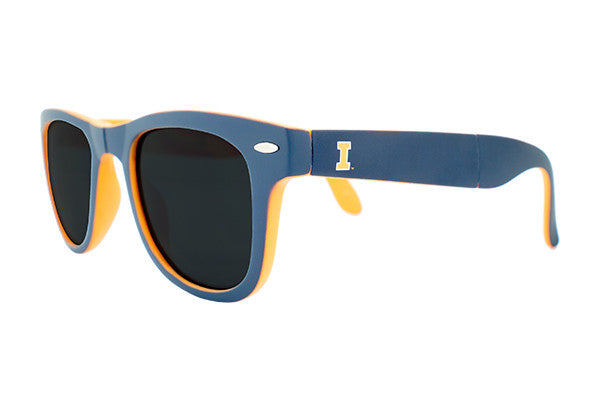 Illinois Sunglasses