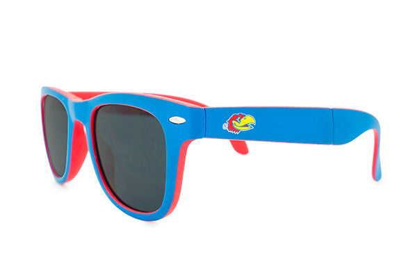 Kansas Sunglasses