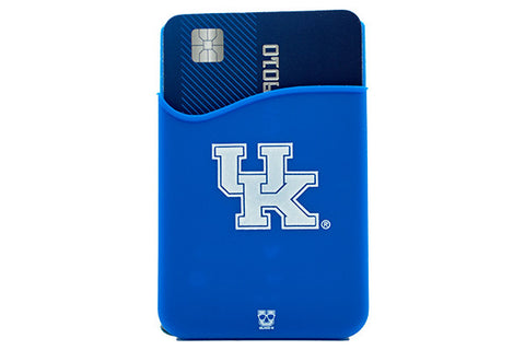Kentucky Phone Wallet - NEU