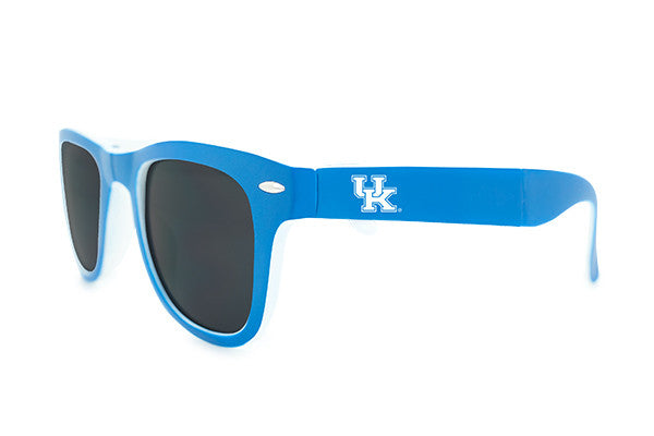 Kentucky Sunglasses
