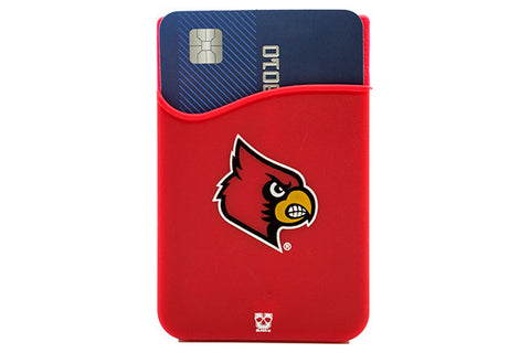 Louisville Phone Wallet - NEU