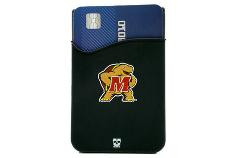Maryland Phone Wallet - NEU