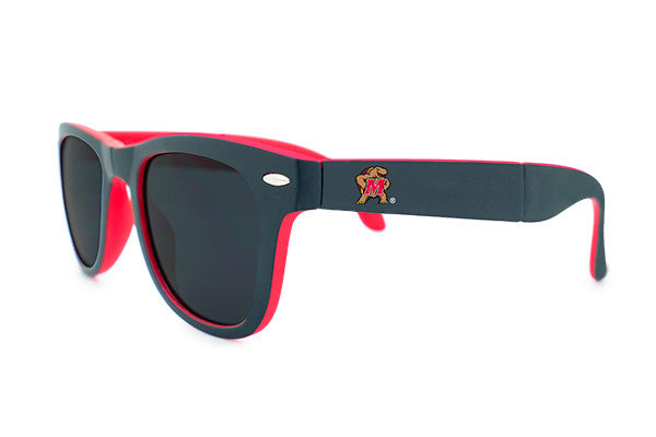 Maryland Sunglasses