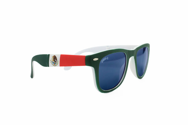 Mexico Sunglasses - NEU