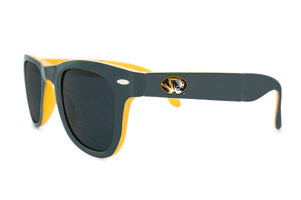 Missouri Sunglasses
