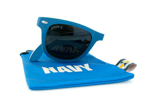 NAVY Sunglasses - NEU