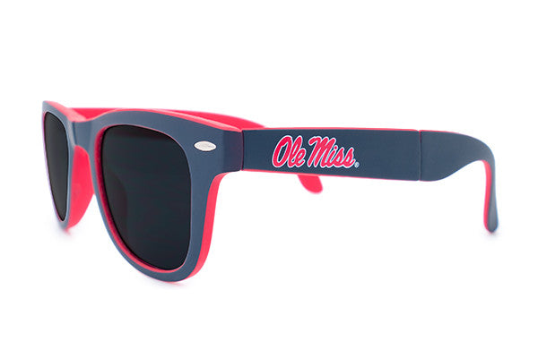 Ole Miss Sunglasses
