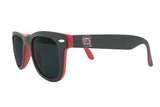 South Carolina Sunglasses