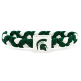Michigan State - NEU