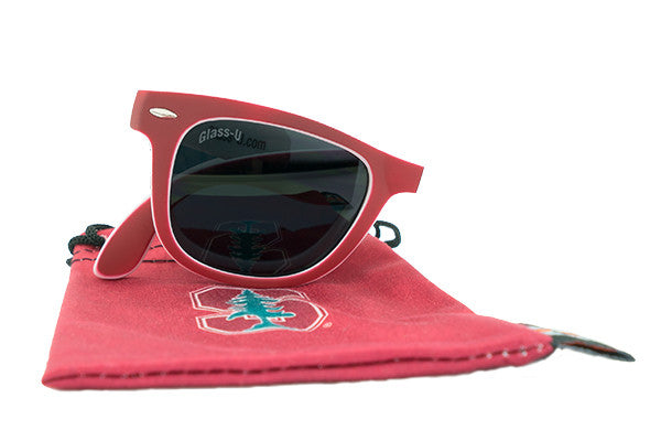 Stanford Sunglasses