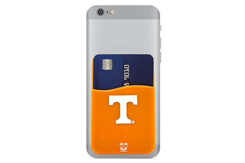 Tennessee Phone Wallet