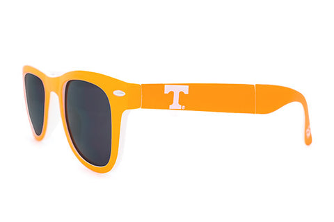 Tennessee Sunglasses - NEU