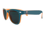 Glass-U University of Virginia Cavaliers sunglasses