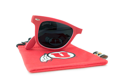 Utah Sunglasses - NEU