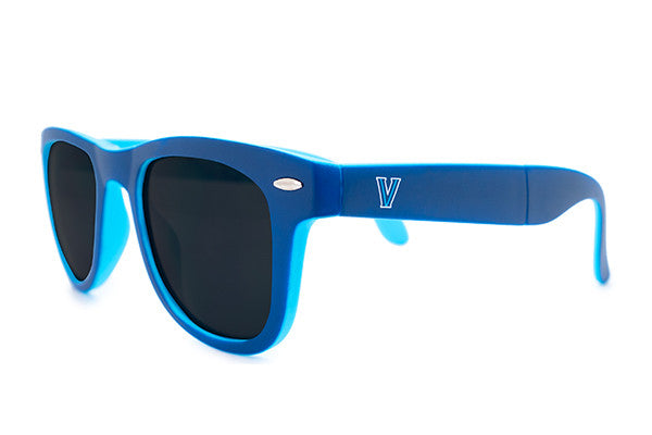 Glass-U Villanova Wildcats sunglasses