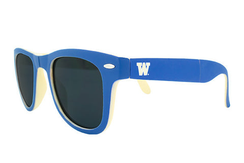 Washington Sunglasses - NEU