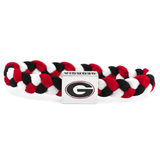 Georgia, University of Bracelet - NEU