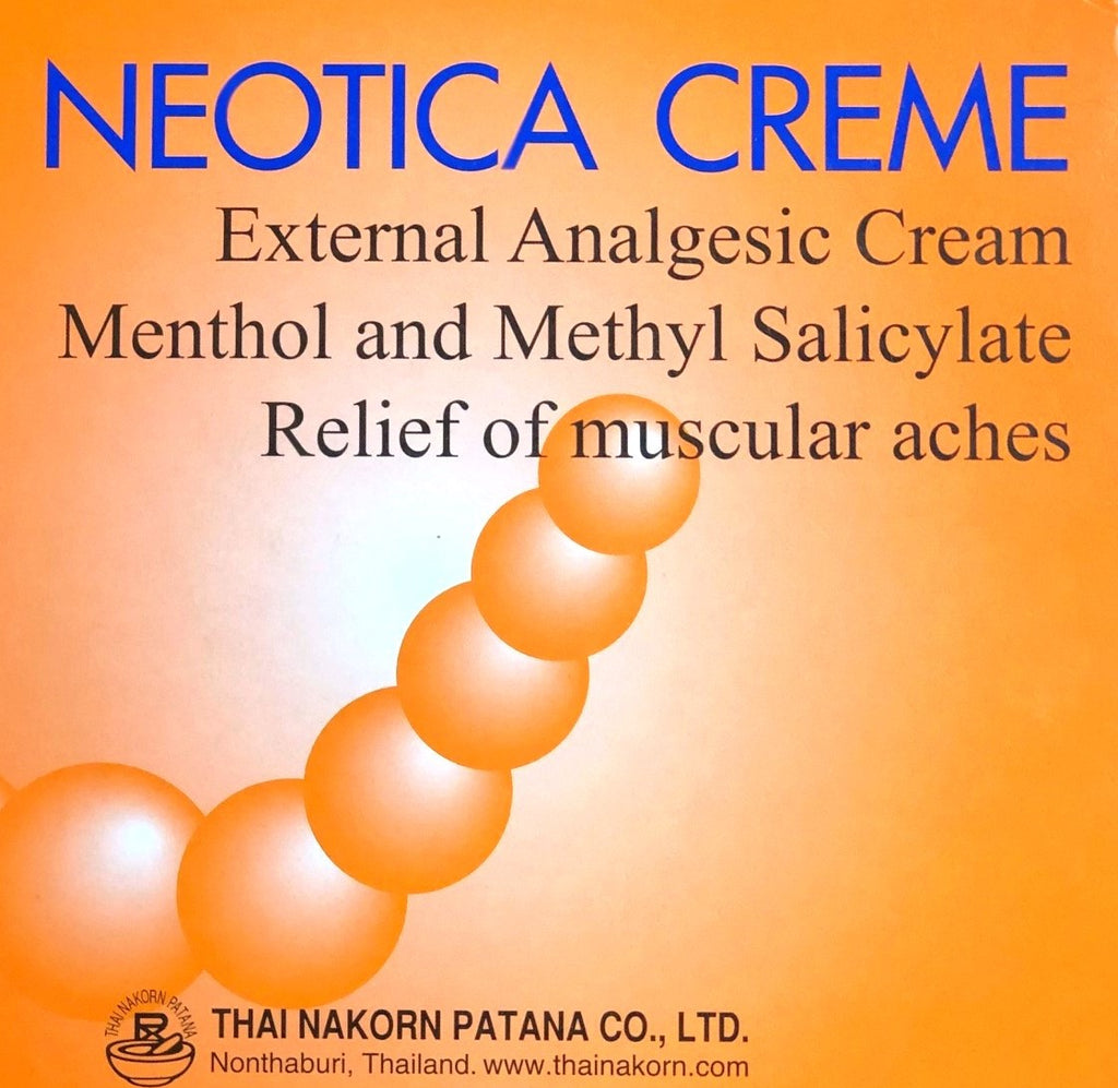 Bulk Neotica (12 Tubes)- Licensed Professionals Only