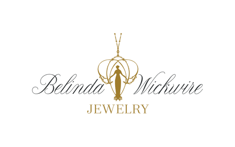 Belinda Wickwire Jewelry