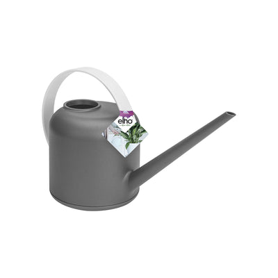 b.for Soft Watering Can 1,7ltr Anthracite - Eden Gardens
