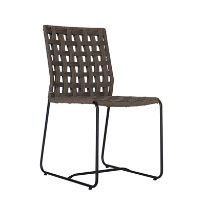 Stylo Dining Chair - Eden Gardens