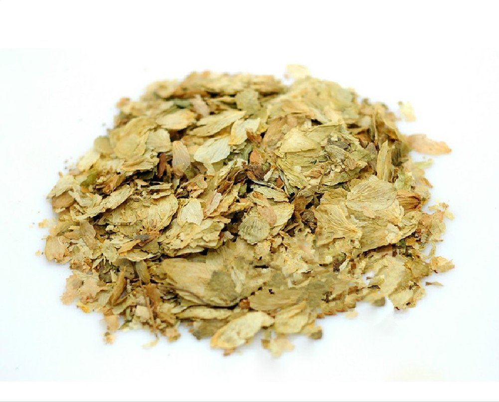 Hops Flowers Whole Dried (3 Sizes)