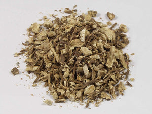Angelica Root Dried (3 Sizes)
