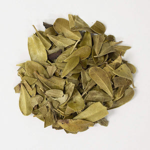 Bearberry Leaves Whole Dried (3 Sizes)