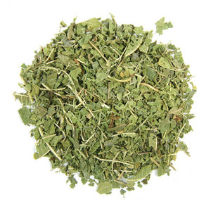 Lemon Verbena Leaf Dried (3 Sizes)